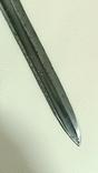 Окопный нож, фото №12