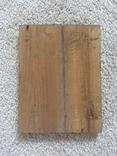 МР праворучица 175 х 132 мм, фото №3