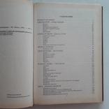 Современные и забытые кулинарные рецепты. Этюды о питании. 1991 г., фото №6