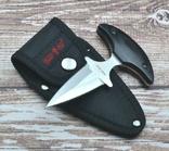 Push Dagger GW 2761, фото №2