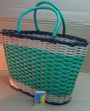 Корзина пластмасовая ссср, фото №6