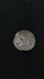 Солід 1626, фото №3