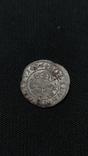 Солід 1626, фото №5