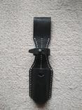 Подвес для штык ножа К98 копия, фото №2
