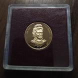 50 долларов 1977г.Каймановые о-ва.Королева Мэри., фото №3