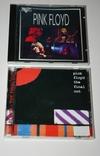 Pink Floyd, сд-диски - 2 шт., фото №2