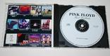 Pink Floyd, сд-диски - 2 шт., фото №7