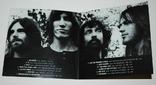 Pink Floyd, сд-диски - 2 шт., фото №10
