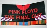 Pink Floyd, сд-диски - 2 шт., фото №12