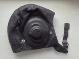 Шлем летчика., фото №3
