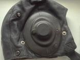 Шлем летчика., фото №4