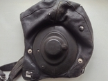 Шлем летчика., фото №5