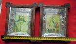 Две Иконы, фото №2