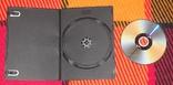 DVD PS2 Зимние игры 2007, фото №3