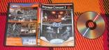 DVD PS2 Зона Убийств. Константин. 2в1, фото №2