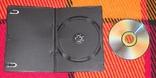 DVD PS2 Зона Убийств. Константин. 2в1, фото №3