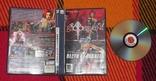 DVD PS2 Кровавая Райна 2. Медленная смерть. 2в1, фото №2