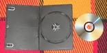 DVD PS2 Кровавая Райна 2. Медленная смерть. 2в1, фото №3