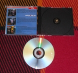 CD PC Век Мифов, фото №3