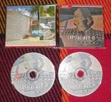 CD PC Далёкие миры, фото №2