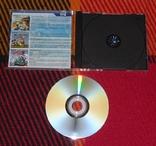 CD PC Детские игры, фото №3
