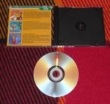 CD PC Жизнь жуков, фото №3