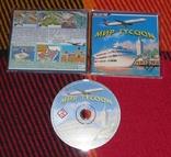 CD PC Мир Tycoon, фото №2