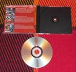 CD PC Противостояние 4. Сталинград, фото №3