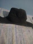 Солдадцкая шапка ушанка, фото №9