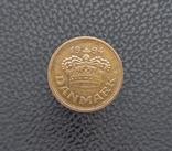 Дания 25 оре 1994, фото №3