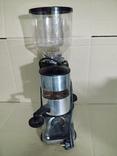 Кофемолка Quamar T80, фото №2
