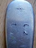 Вилка столовая, фото №6