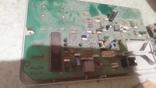 Платы от советских и импортных телефонных аппаратов, фото №5