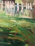 Чеботару (3 картины), фото №4