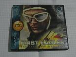 Диск-игра для компютера.№8, фото №2