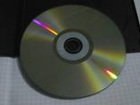 Диск-игра для компютера.№8, фото №6