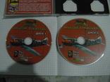 Диск-игра для компютера.№9, фото №5