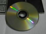 Диск-игра для компютера.№10, фото №6