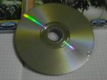 Диск-игра для компютера.№12., фото №6