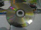 Диск-игра для компютера.№19, фото №6