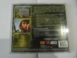 Диск-игра для компютера.№21.цена за 2 диска, фото №3