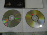 Диск-игра для компютера.№21.цена за 2 диска, фото №6