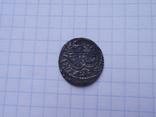 Солид Сигизмунд 3 1616 г., фото №5