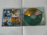 Диск-игра для компютера.№29, фото №4