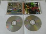 Диск-игра для компютера.№30.цена за 2 шт., фото №5