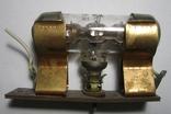 Разрядник Р-35, фото №2