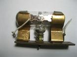 Разрядник Р-35, фото №3