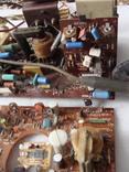 Уброрка тумбочек 3, фото №7
