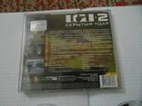 Диск-игра для компютера.№33.цена за 2 шт., фото №7