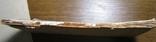 Испытатель ламп универсальный Л1-3, фото №9